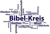 Bibelkreis