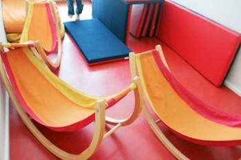 Kindergarten_Aktivraum2