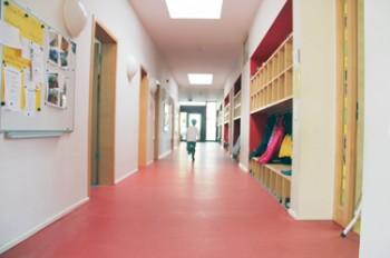 Kindergarten_Flur1