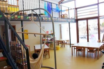Kindergarten_Haselmausraum