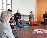 Meditation03