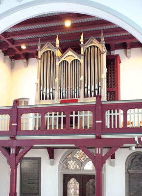 Orgel5