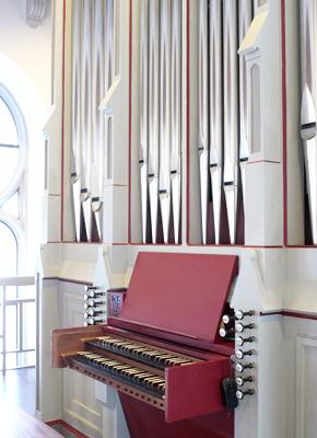 Orgel6