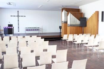 Orgel7_GMH
