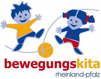 logo_bewegungskita