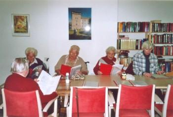 Stein-Haus3