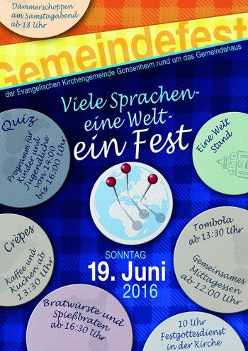 Gemeindefest 2016_3