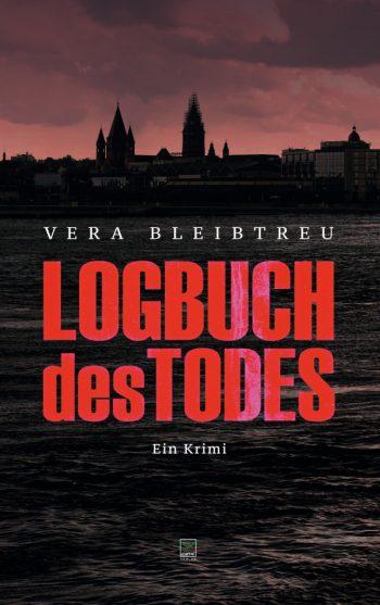 http://www.leinpfadverlag.com/products-page/bleibtreu-vera/