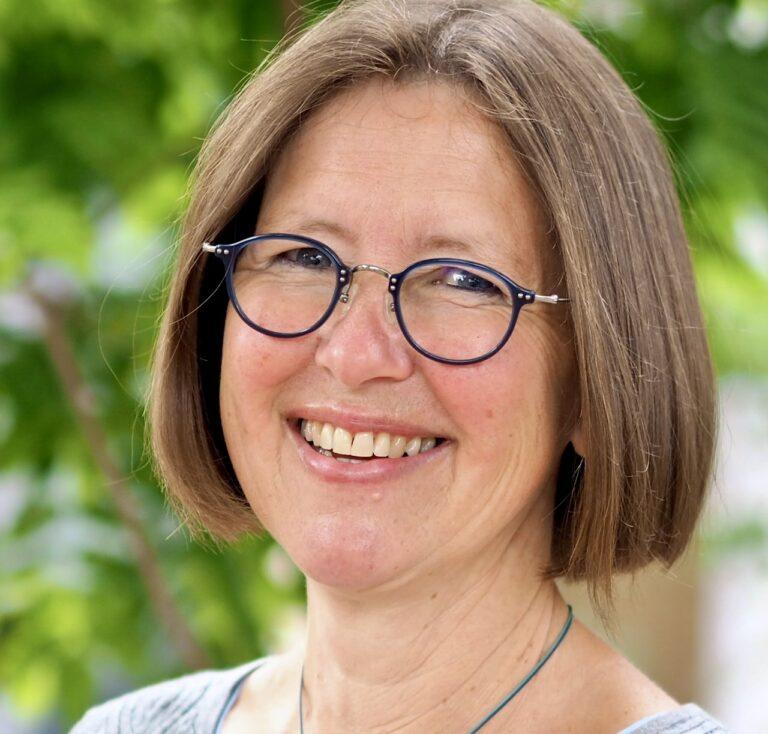 Bild von Renate Fröhner